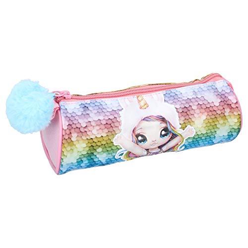 Na!Na!Na! Surprise – Estuche para lápices, diseño de Rainbow