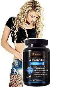 ALPHA-FUEL-XT-TESTOSTERONE-60-CAPSULE-FACTORY-SEALED-NEW