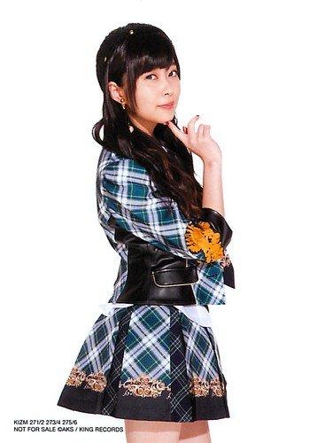 買取】AKB48 公式生写真 前しか...