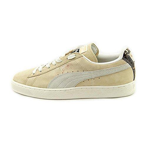 2af2c85c91b PUMA Women s Suede Classic Sneaker