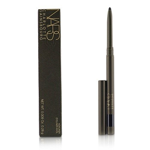 NARS Charlotte Gainsbourg Kohliner, Nuit Encre, 0.009 for sale  Delivered anywhere in Canada