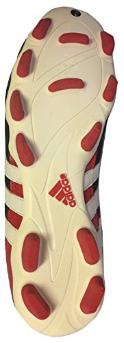 Adidas Dames Histerica Trx Fg Voetbalcleat