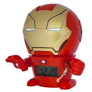 Bulbbotz Despertador 2021432 2