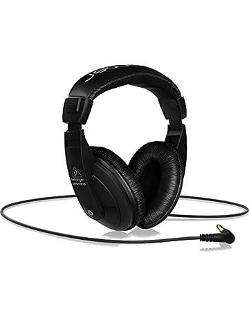 c54ba3604c5 Shop Amazon.com | Headphones & In-Ear Audio Monitors