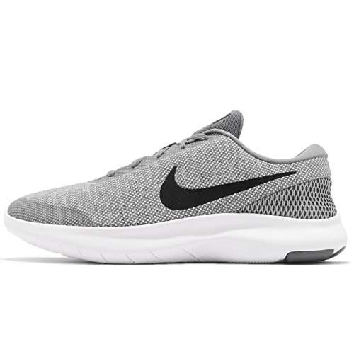White Shoe 5 Running Grey Experience 9 Black Wolf Flex NIKE Grey Men's Cool xvwHqTSCA