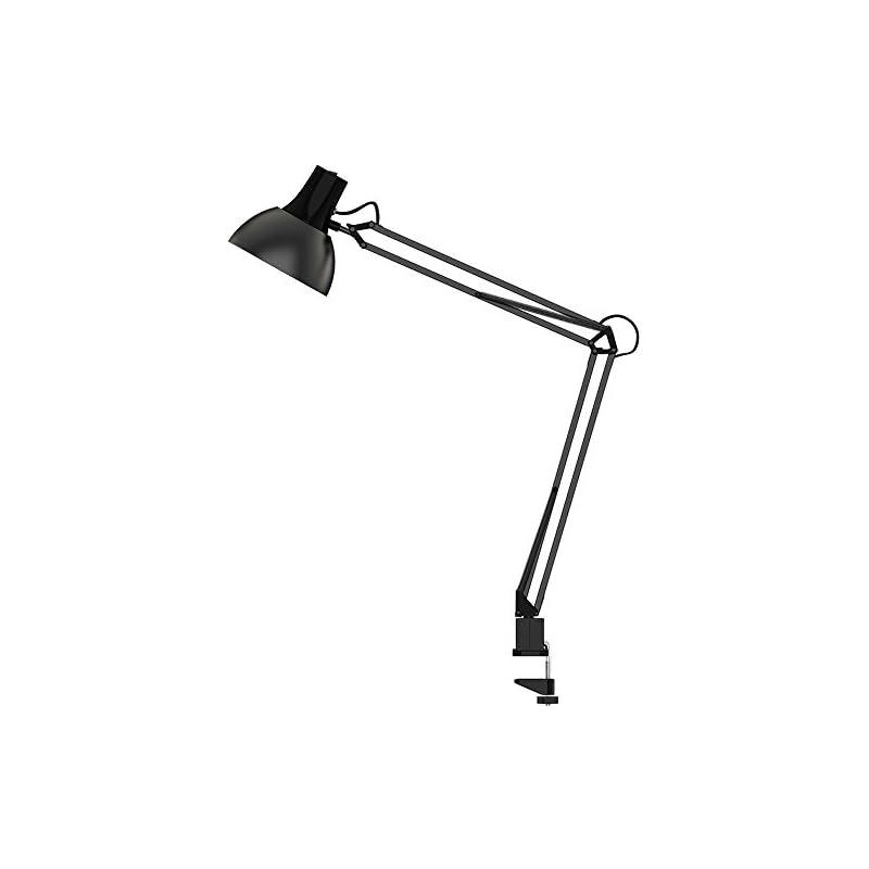 ToJane Table Lamps for Living Room/Bedro