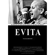 Evita: The Documentary