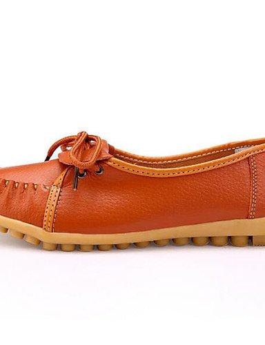 idamen shangy shangy Chaussures shangy nbsp; idamen nbsp; Chaussures 547OF