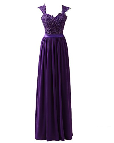 ebay ball gown prom dresses - 4