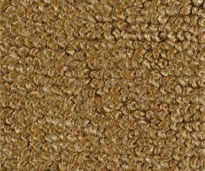 ACC Replacement Carpet Kit for 1968 to 1973 Chevrolet Nova 559-Ivy Gold 80//20 Loop 4 Door
