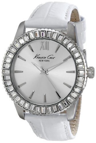 Kenneth Cole New York Women's KC2849