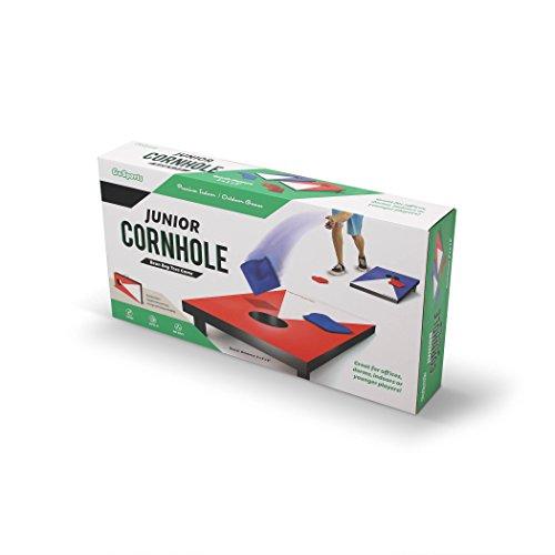 GoSports Junior Size Cornhole Game Set by GoSports (Image #6)