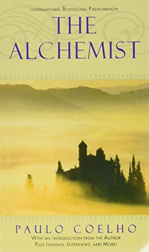 by-paulo-coelho-the-alchemist