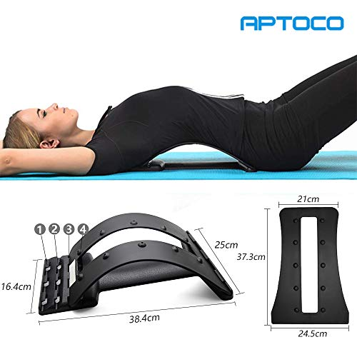Buy what is the best inversion tables for back pain