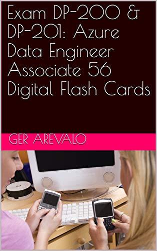 data associate amazon