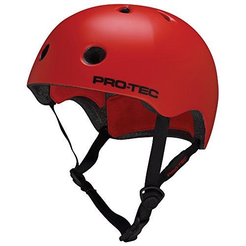 PROTEC-Original-Street-Lite-Helmets-Satin-Bold-Orange-Large