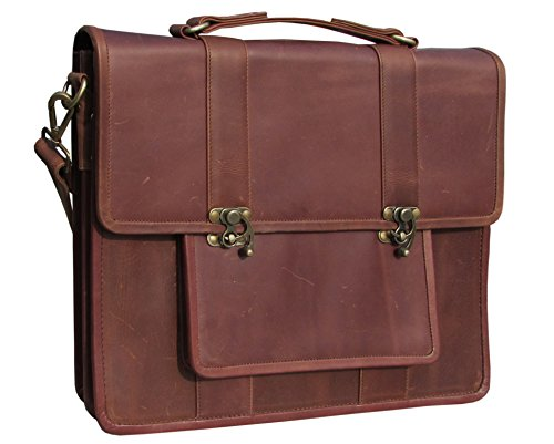 mens-leather-messenger-bag-attache-pro-xvi-macbook-bag-courier-bag-satchel-red-brown