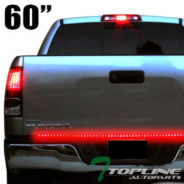 2003 ford explorer tailgate cover - 1