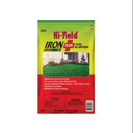 voluntary-purchasing-group-inc-iron-plus-soil-acidifier-11-0-0-4-lbs