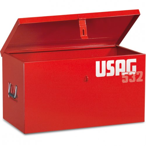 Baule portautensili portattrezzi 05320007 USAG 532