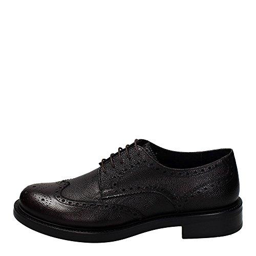 Florsheim , Chaussures de ville à lacets pour homme Testa Moro - - Testa Moro, 39 EU EU