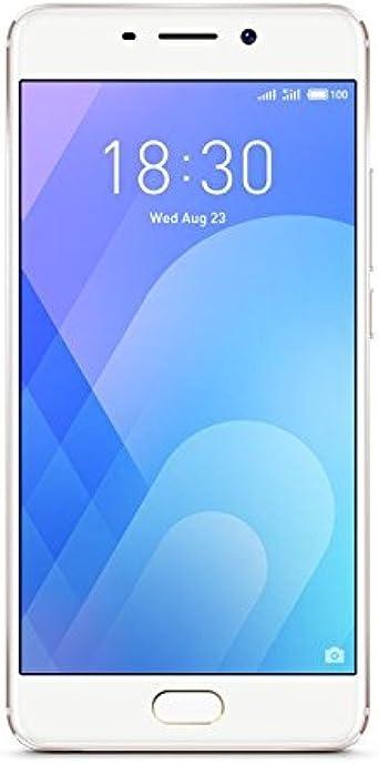 Smartphone Meizu M6 NOTE 5, 5\
