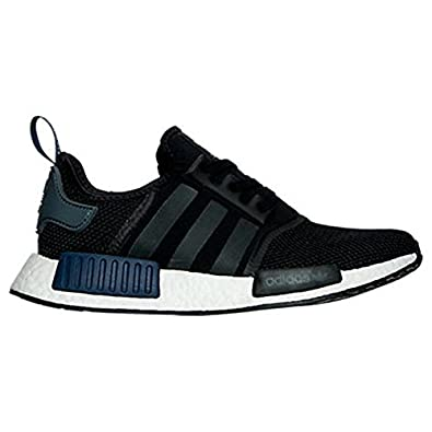 online store ace22 a0acb Adidas NMD_R1