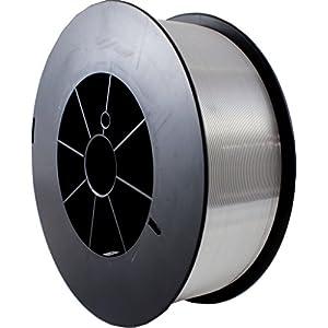ER4043– MIG Aluminum Welding Wire – 16 Lb x 0.045″