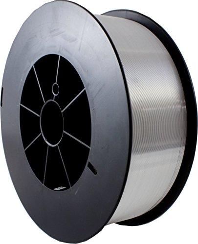 ER5356 - MIG Aluminum Welding Wire - 16 Lb x 0.045