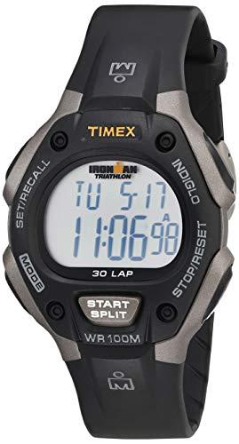 Timex Reloj Digital para Hombre. de Cuarzo T5K529