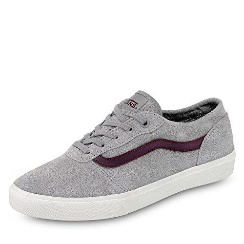 Sneaker Vans Maddie Maddie Vans MTE x60nBanICq