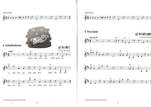 Pour Cd Verlag Note Cœur Coloré Musique De École Bois Et nbsp;– nbsp;– nbsp;vhr3804–9783920470450 nbsp;avec nbsp;alphonse Pince Fiedel Bande Max Chaussures 4 Violon gStHxqw8
