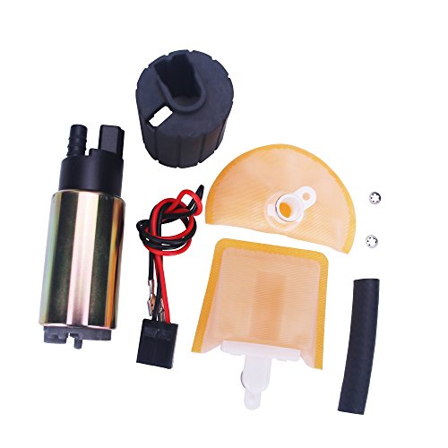 02 dodge dakota fuel pump - 7