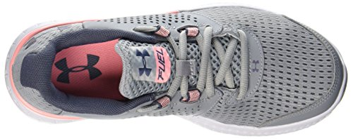 Gray Womens Sands Under Fuel RN G Gray Apollo Armour Pink Overcast Micro 0qRxwfO