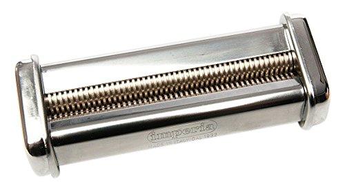 imperia pasta machine attachment - 5