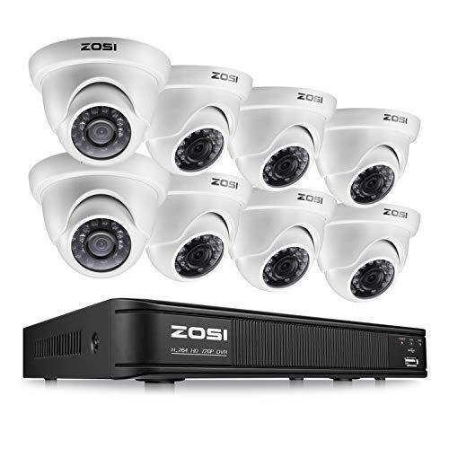commercial 600 camera outdoor - 2