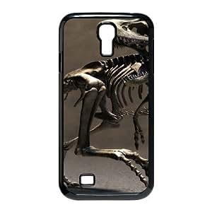The King legacy Samsung Galaxy S4 Case Black