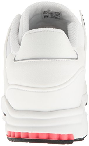 Adidas Originals Mens Eqt Stöd Rf Mode Sneaker Vintage Vit St / Svart / Vit