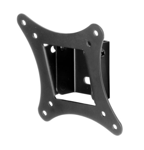 (Swift Mount SWIFT110-AP Tilting TV Wall Mount for TVs up to 25-inch)
