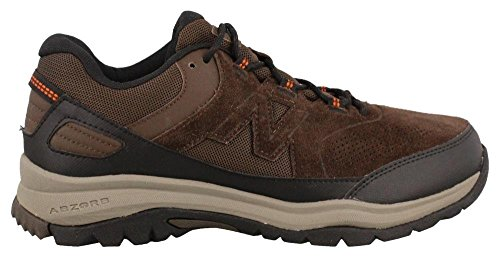 new-balance-mens-mw769br-walking-shoe-brown-black-12-4e-us