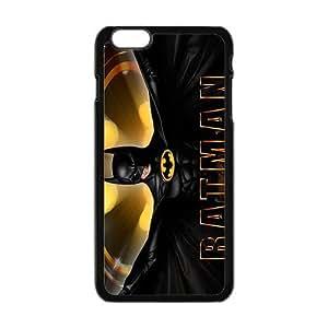 batman Phone Case for Iphone 6 Plus