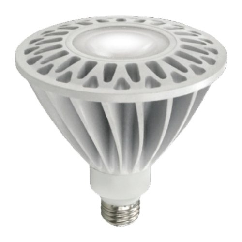 Tcp Lighting Led Lamps in US - 3
