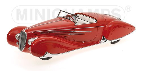 1939-delahaye-type-165-cabriolet-limited-edition-to-1002pcs-1-18-by-minichamps-107116130