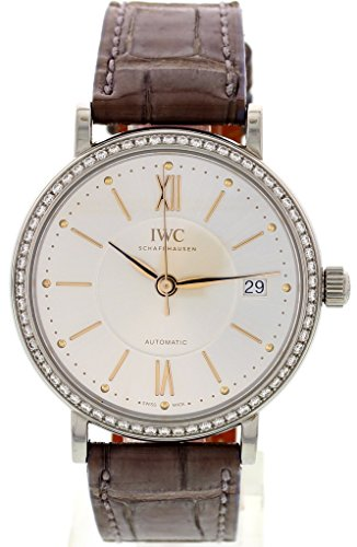 iwc-portofino-swiss-automatic-mens-watch-iw458103-certified-pre-owned