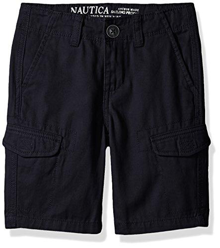Nautica Boys Cargo Short