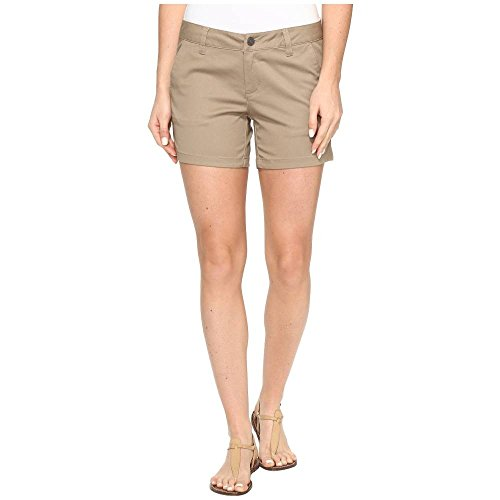 でる適切な青写真(ボルコム) Volcom レディース ボトムス ショートパンツ Frochickie 5 Shorts 並行輸入品