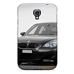 New Arrival Bmw M5 E60 For Galaxy S4 Case Cover