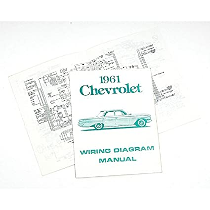 amazon com eckler s premier quality products 40 139149 full size eckler s premier quality products 40 139149 full size chevy wiring harness diagram manual