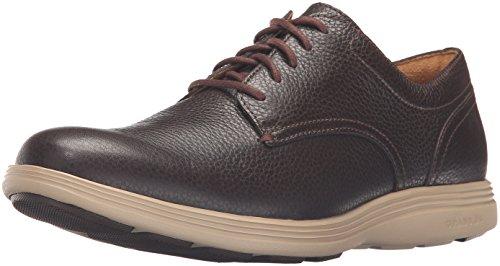 cole haan rain shoes - 9