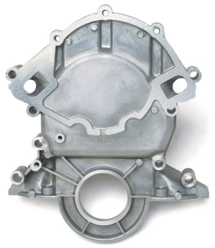 Edelbrock 4251 Timing Cover Kit